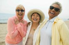 5 Smart Money Moves for a Successful Retirement