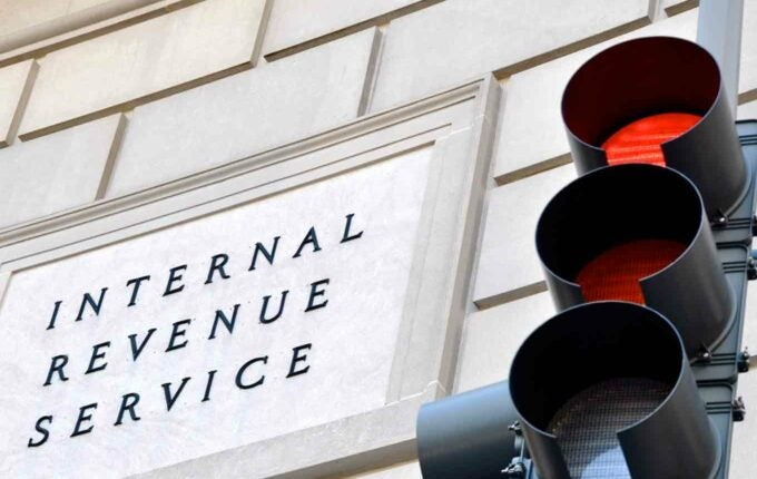 How Does the IRS Prevent Tax Refund Fraud?