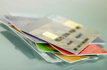 11 Signs You Have Too Much Credit Card Debt