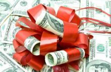What's the Worst Kind of Holiday Debt?