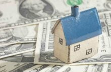 The Worst Things You Can Do Before Buying a Home