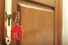 A New Mortgage Tool From the CFPB