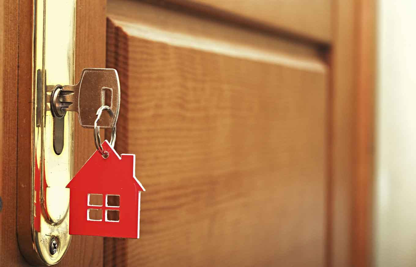 More Mortgage Data May Help Protect Consumers, CFPB Says