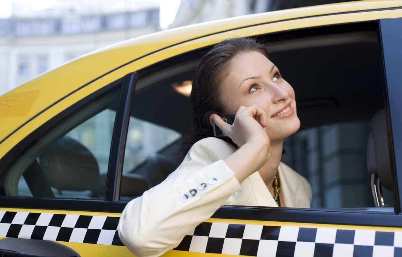 Drive & Dash: The $1,000 Cab Ride Debacle