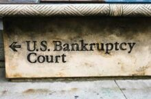 Bank Mistake Labels Customers As Bankrupt