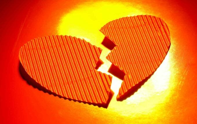 5 Ways to Avoid Bad Credit after a Break-Up