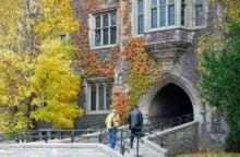 Will a Ratings System Fix the College Cost Problem?
