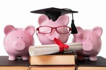 How Much Should I Save for College?