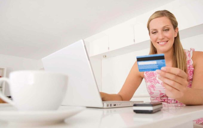 3 Credit Cards That Are Easy to Get