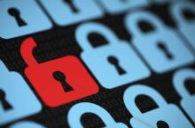 Data Breaches: Does the Government Need to Step In?