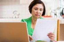 Can I Get a Debt Collector to Stop Pulling My Credit Reports?