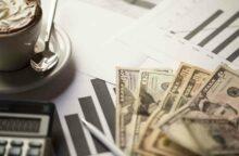 10 Characteristics of Debt-Free People
