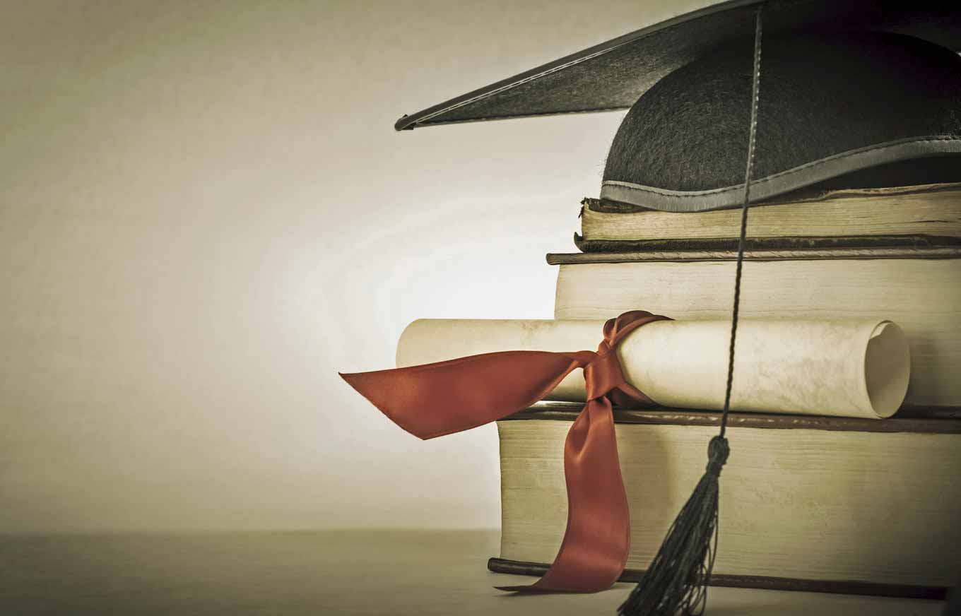 For-Profit College CFPB Action