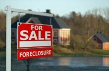 The New Foreclosure Threat: Troubled HELOCs & Second Mortgages