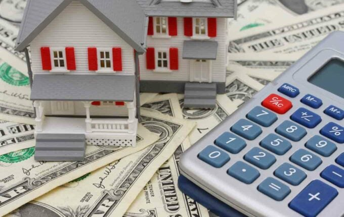 5 Things to Know About Home Equity Loans