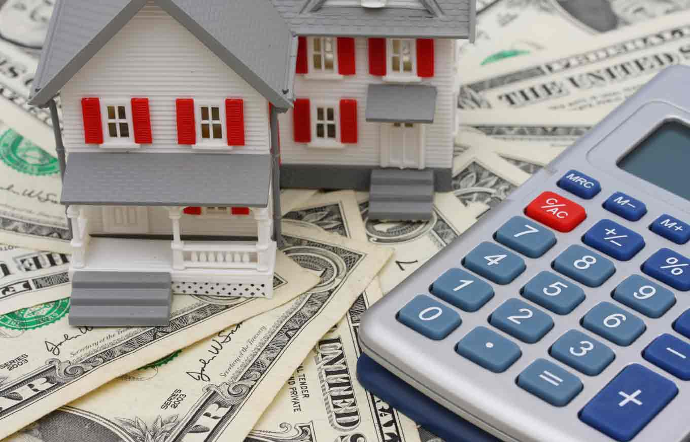 4 things you need to know about home equity loans