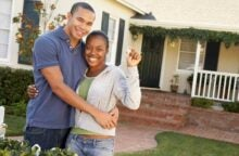 A Simple Guide for First-Time Homebuyers