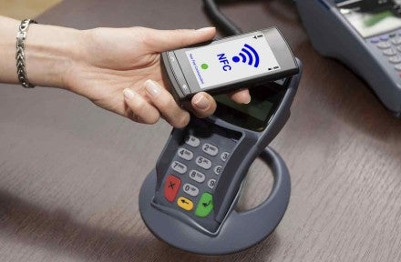 Is the World Finally Ready for Mobile Payments?