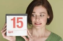 Can Paying Your Taxes Late Affect Your Credit Score?