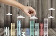 How New Mortgage Rules Could Affect Real Estate Investors