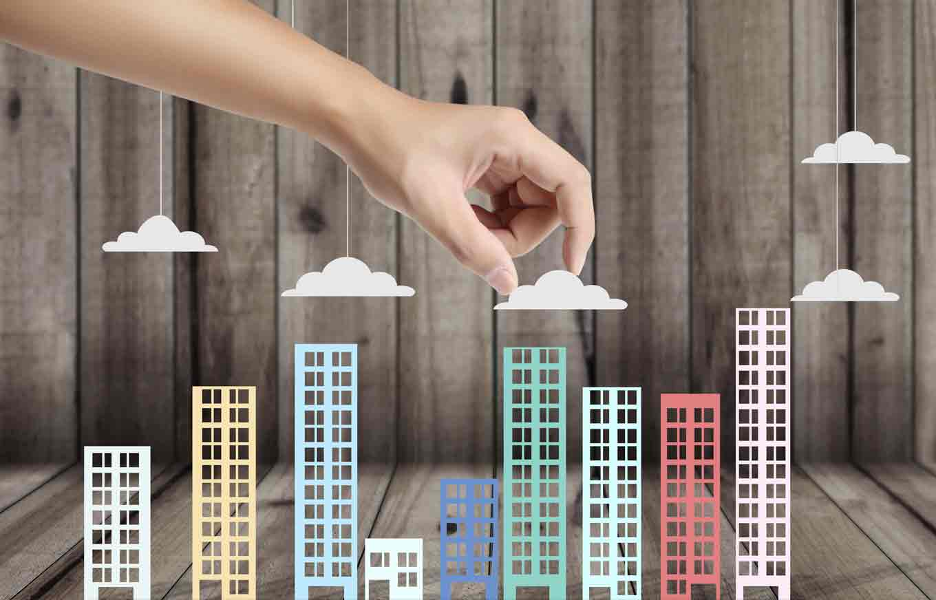 What the New Mortgage Rules Mean for Real Estate Investors