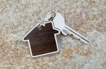 5 Tips for Renting a Home With Bad Credit