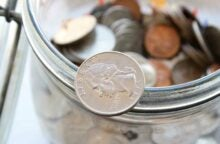 How Pinching Pennies Can Help You Save Thousands