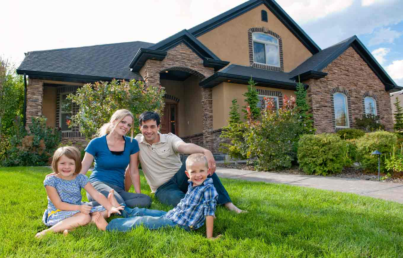 How Short Sale Survivors Can Get A Mortgage Credit