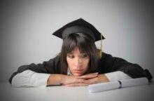 How to Stand Up to Your Student Loan Servicer