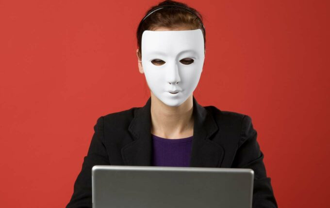 Can You Do Anything to Prevent Identity Theft?