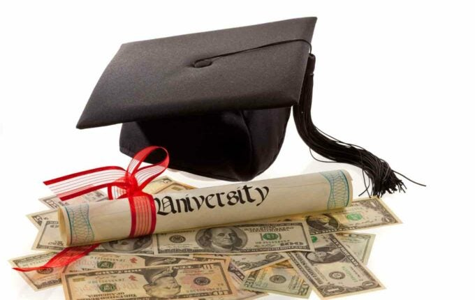 A New Deal for Student Loan Refinancing?