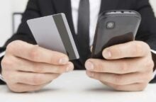 3 Stupid Things You Do With Your Credit Card