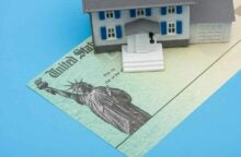 How Your Taxes Could Hurt Your Homebuying Chances