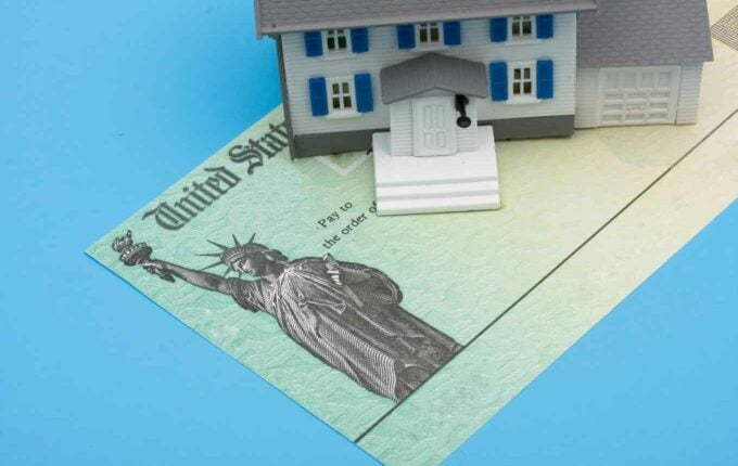 The Tax Mistakes That Could Wreck Your Mortgage