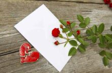 5 Valentine's Day Scams to Avoid
