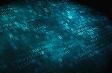 A Big Problem for Big Data