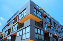 Buying a Condo? Here's What You Need to Know