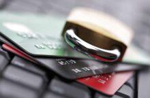 California DMV Investigating Possible Credit Card Data Breach