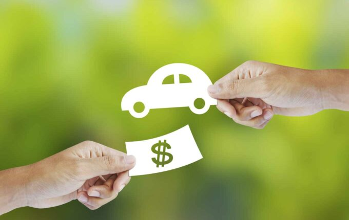 The Strategy Car Salesmen Use to Get You to Pay More
