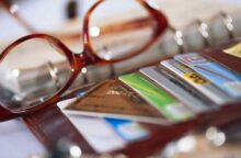 Why Applying for Lots of Credit Cards Can Hurt Your Credit
