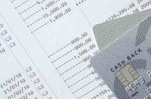 How to Read a Credit Card Statement