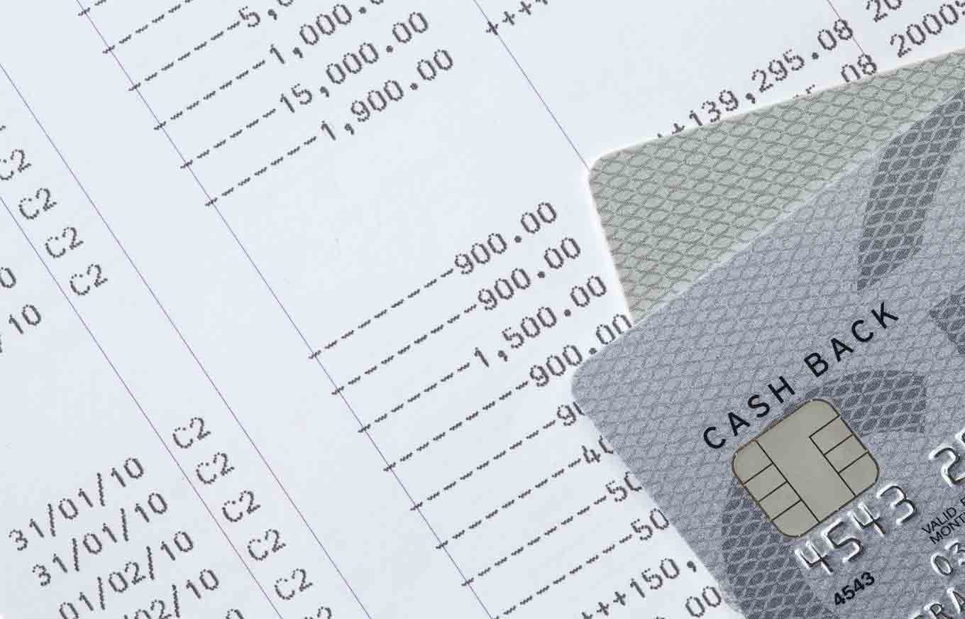 How to Read a Credit Card Statement | Credit.com