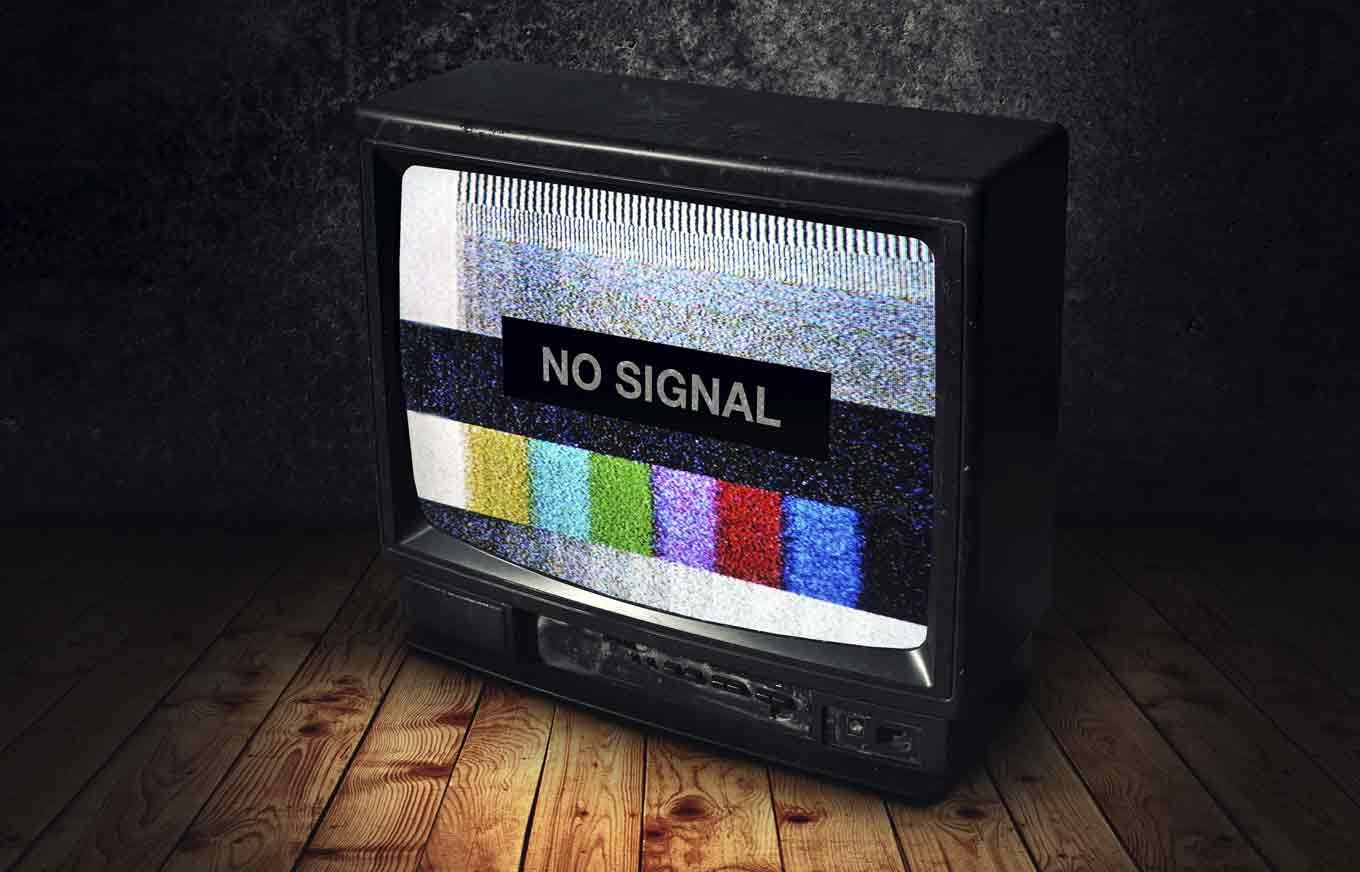 Will Bad Credit Stop You From Getting Cable?