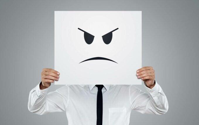 Can I Sue if a Credit Report Error Hurt My Score?