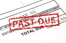 Debts You Don't Owe Top Collector Complaints