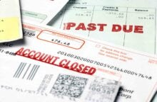 Know Your Rights: How Debt Collectors Could Be Breaking the Law