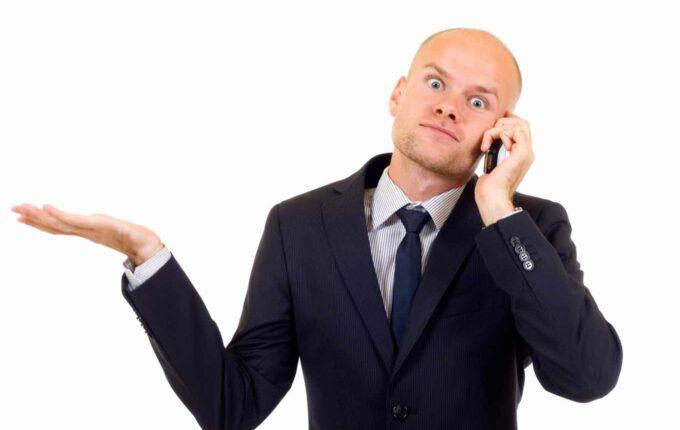 Debt Collectors Respond to Your Top Complaints