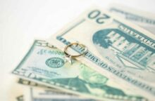 How to Protect Your Finances in a Divorce