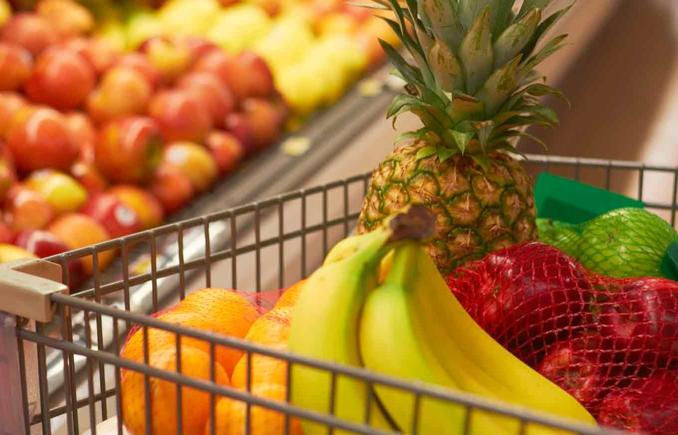 Do Food Stamps Hurt Your Credit?