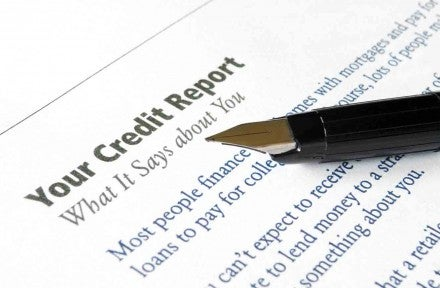 Does Getting a Free Credit Report Hurt Your Credit?